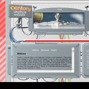 Site non officiel de Centory